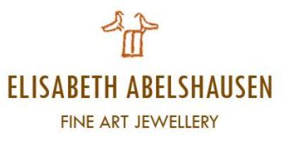 https://elisabethabelshausen.hagstone.online/wp-content/uploads/2019/10/Logo-met-naam-voor-startpagina-400x200.jpg